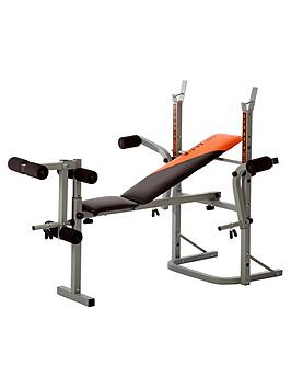 v-fit-stb09-2-herculean-folding-weight-bench