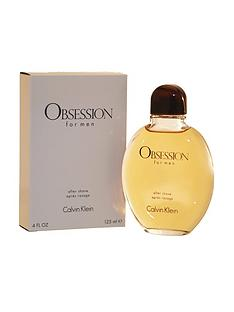 calvin-klein-obsession-aftershave-125ml-splash