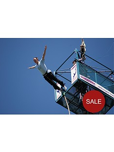 virgin-experience-days-bungee-jump