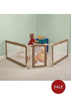 summer-infant-super-wide-custom-fit-safety-baby-gate