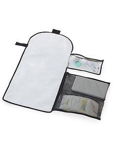 summer-infant-changeaway-portable-changing-kit