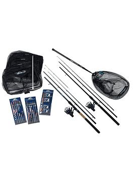 fishsense-complete-coarse-fishing-starter-outfit