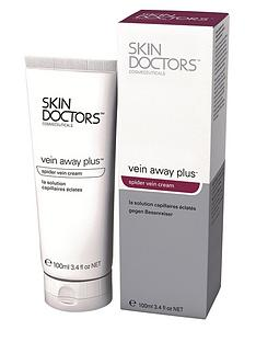skin-doctors-vein-away-100-ml