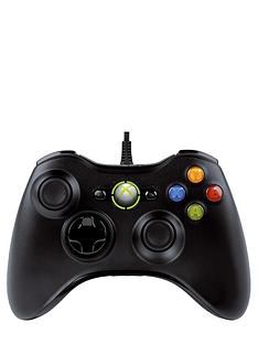 xbox-360-wired-game-pad