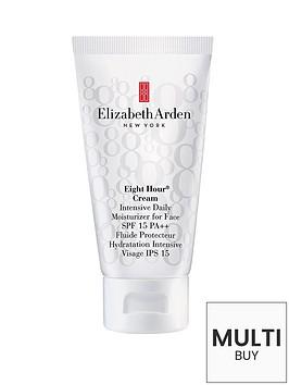 elizabeth-arden-eight-hour-cream-daily-moisturiser-spf-15-free-elizabeth-arden-eight-hour-deluxe-5ml