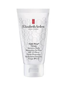 elizabeth-arden-eight-hour-cream-daily-moisturiser-spf-15