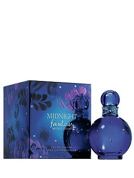 britney-spears-midnight-fantasy-30ml-edp-spray