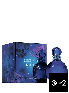 britney-spears-midnight-fantasy-50ml-edp-spray