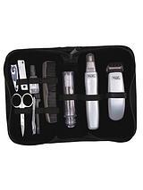 9962-1617 Grooming Gear Travel Pack