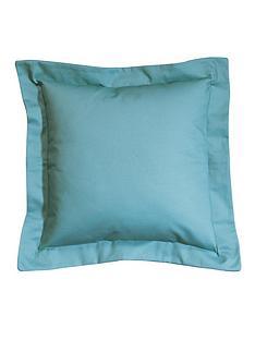 plain-dyed-satin-cushion-covers-pair