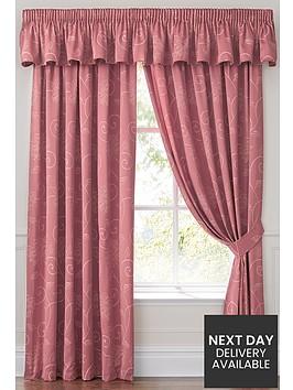 fairmont-straight-curtain-valance