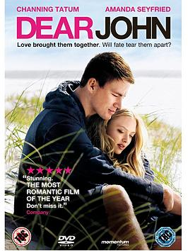dear-john-dvd