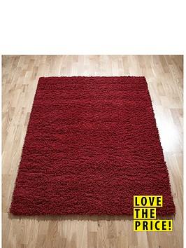 jazz-twist-pile-shaggy-rug