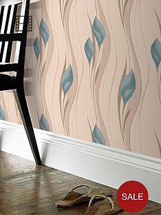 superfresco-easy-peace-wallpaper-duck-egg
