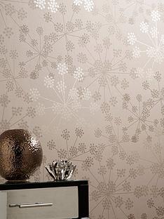 contour-sparkle-wallpaper-buttermilk