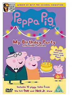 peppa-pig-peppa-pig-my-birthday-party-and-other-stories