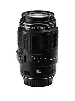 canon-ef-100mm-efm100mm-f28-usm-macro-lens
