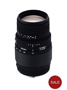 sigma-af-70-300mm-f4-56-dg-macro-canon-fit-lens