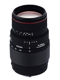 sigma-af-70-300mm-f4-56-dg-apo-macro-canon-fit-lens