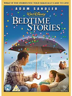 disney-bedtime-stories-dvd
