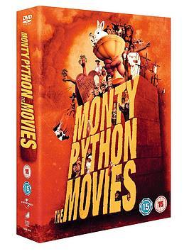 monty-python-movie-box-set-dvd