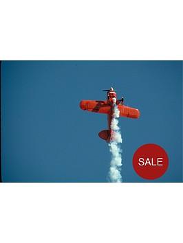virgin-experience-days-aerobatic-flight