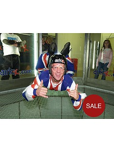 virgin-experience-days-indoor-skydiving
