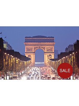 virgin-experience-days-luxury-paris-day-trip-and-lunch-at-the-eiffel-tower-for-2