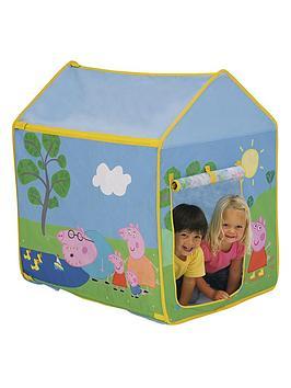 peppa-pig-wendy-house