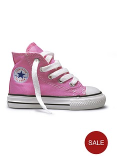 kids-converse-trainers-all-star