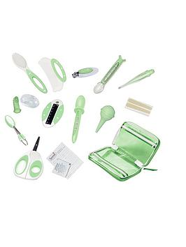 summer-infant-deluxe-nursery-and-baby-bath-kit
