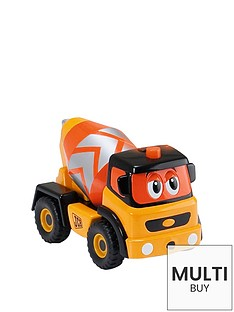 jcb-talking-marty-truck