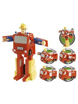fireman-sam-jupiter-fire-engine-convertible