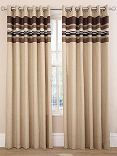 harvard-eyelet-curtains