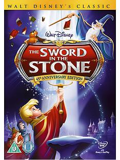 disney-sword-in-the-stone-special-edition-dvd