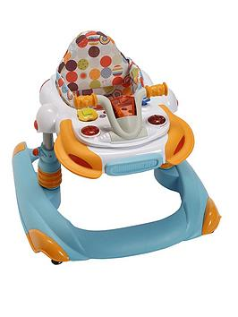 east-coast-rest-play-baby-walker-jumper