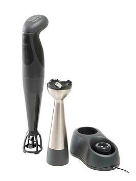 gordon-ramsay-pro-hand-blender-pgrhb002
