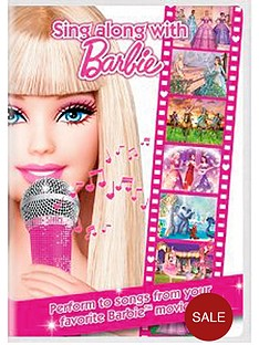 barbie-sing-along-dvd
