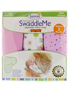summer-infant-swaddle-me-3-pack-in-pink