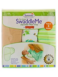 summer-infant-swaddle-me-3-pack-in-green