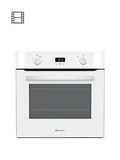 hotpoint-newstyle-sh33ws-built-in-single-electric-oven-white