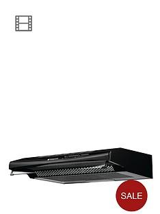 hotpoint-htv10k-60-cm-visor-hood