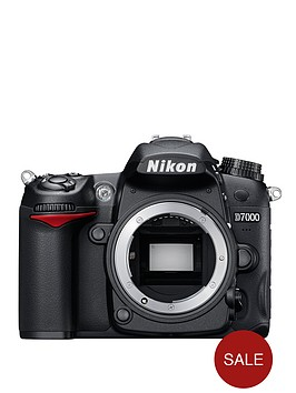 nikon-d7000-dslr-camera-body-only