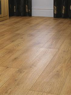 rustic-wood-effect-cushioned-vinyl-flooring-1099-per-square-metre