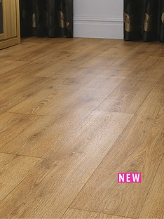 rustic-wood-effect-cushioned-vinyl-flooring-pound1099-per-msup2