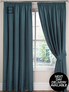 faux-silk-3in-lined-curtains