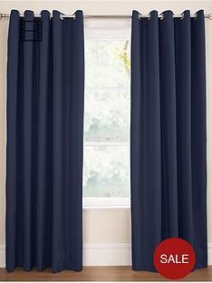 lunar-thermal-ringtop-curtains-46x54
