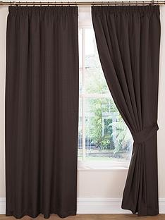 lunar-thermal-pencil-pleat-curtains