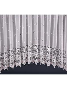 vanessa-jardiniere-net-curtains