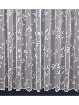 amy-net-curtains-available-by-the-metre